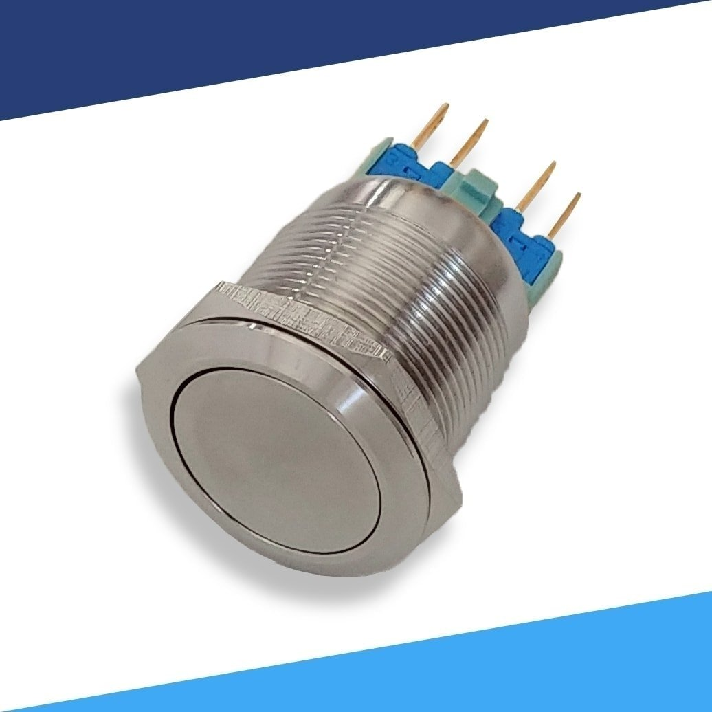 Dpst Latching Push Button Switches Archives Sparked Innovations 4 Way Switch