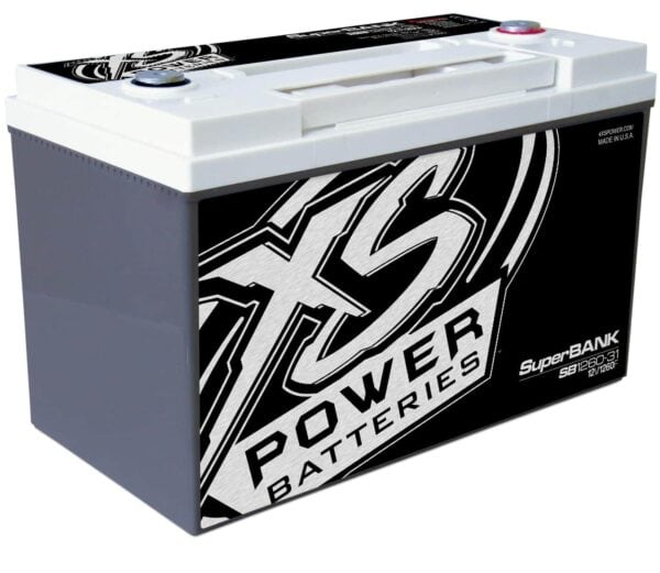 SB1260 31 XS Power 1260F SuperBank 12V Ultracapacitors Group 31 turn 600x521 - SB1260-31 XS Power 1260F SuperBank 12V Ultracapacitors Group 31