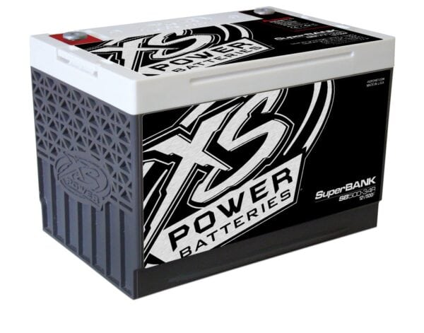 SB500 34R XS Power 500F SuperBank 12V Ultracapacitors Group 34R turn 600x471 - SB500-34R XS Power 500F SuperBank 12V Ultracapacitors Group 34R