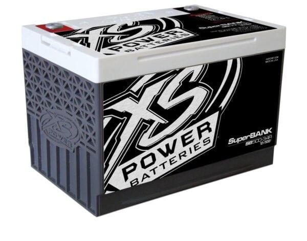 SB500 34R XS Power 500F SuperBank 12V Ultracapacitors Group 34R turn 600x471 - SB500-34R XS Power 500F SuperBank 12V Ultracapacitors Group 34R