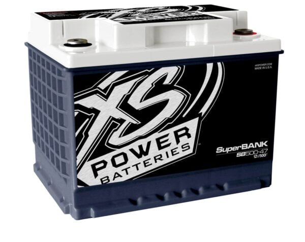 SB500 47 XS Power 500F SuperBank 12V Ultracapacitors Group 47 turn 600x477 - SB500-47 XS Power 500F SuperBank 12V Ultracapacitors Group 47