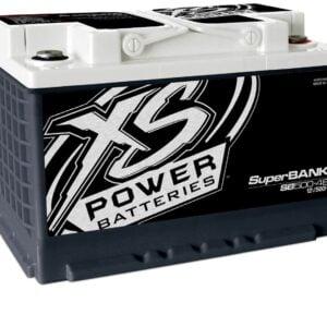 SB500 48 XS Power 500F SuperBank 12V Ultracapacitors Group 48 turn 300x300 - SB630-1200 XS Power 630F SuperBank 12V Ultracapacitors
