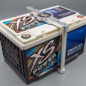 4E0A3935 Edit scaled 300x300 - Relay Box SUPER Bundle - RBX-LITE4 + 4x Prewired Switch Harnesses + 4x Aluminum Switches