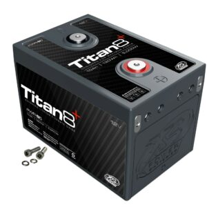 PWR S5 turn 300x300 - Titan 8 12V RSV-S5 Lithium Titanate Oxide (LTO) Battery - 1000A 2500W