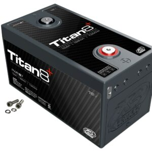PWR S7 turn 300x300 - Titan 8 16V RSV-S7 Lithium Titanate Oxide (LTO) Battery - 1000A 3500W