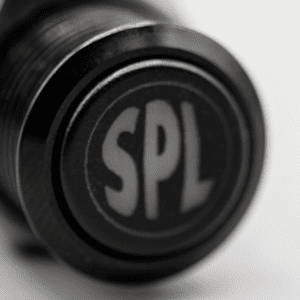 Black SPL switch sound pressure level 300x300 - Sparked Innovations   Clever Electronic Solutions