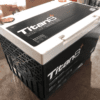 Titan8 XS Power PWR S6 3400 Lithium Titanate Oxide LTO 100x100 - Sparked Innovations | 12V Custom Automotive Electronics
