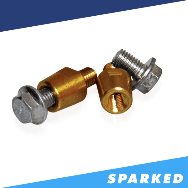 XS Power 575 XP1000 Brass Post Adaptors and Bolts M10 Threads 600x600 - XS Power 575 XP1000 Brass Post Adaptors and Bolts M10 Threads