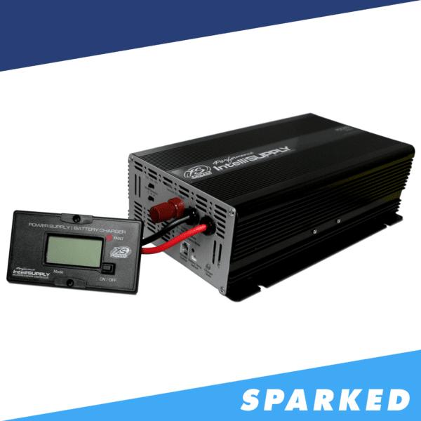 XS Power PSC60 12V 14V 16V Power Supply AGM Battery Charger 60A 600x600 - XS Power PSC60 12V 14V 16V Power Supply AGM Battery Charger 60A